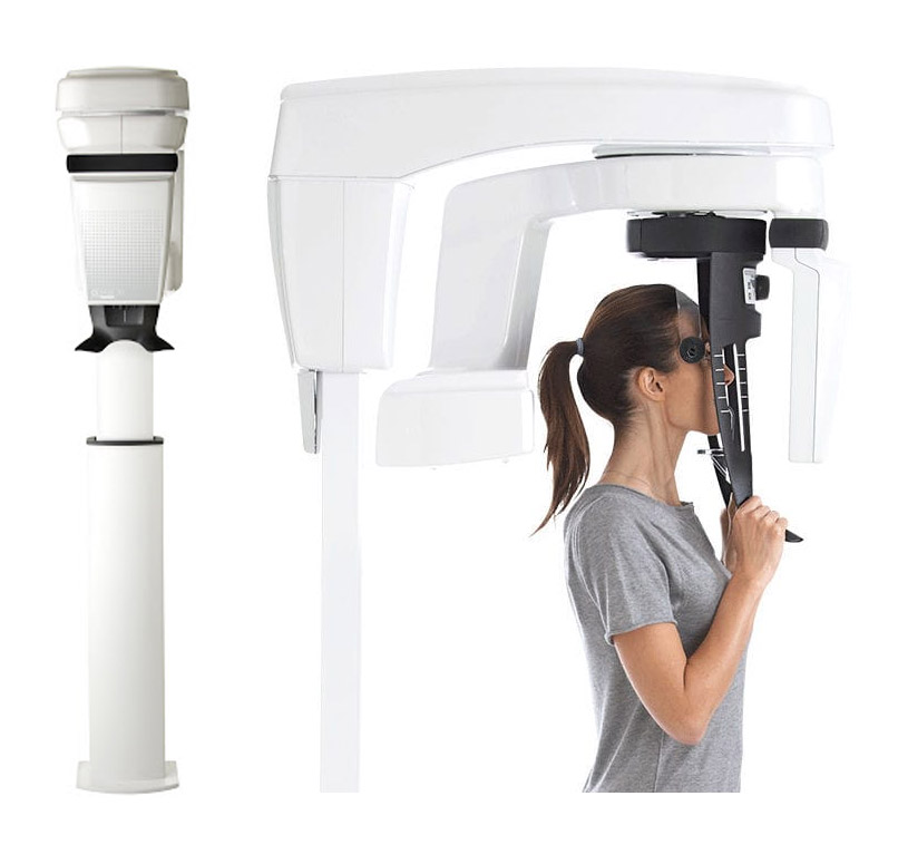 tomografia dentysa stomatolog radom